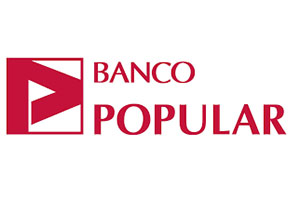 Logo web Banco Popular 300x200
