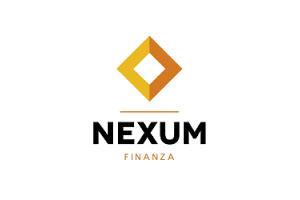 Logo web nexum finanza300x200