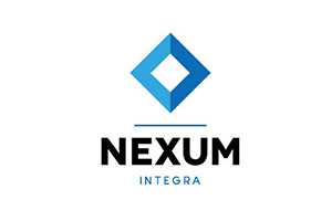 Logo web nexum integra vertical 300x200