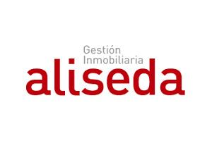 clientes-aliseda