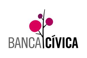 clientes-banca-civica