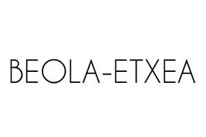 clientes-beola-etxea