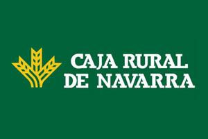 clientes-caja-rural-navarra