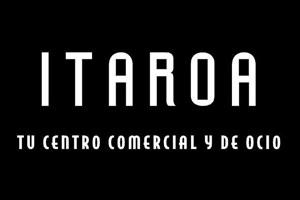 clientes-cc-itaroa