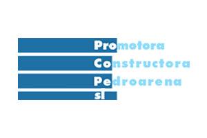 clientes-constructora-promotora-pedroarena