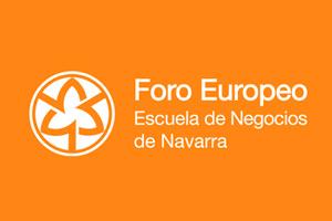 clientes-foro-europeo
