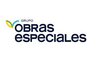 clientes-grupo-obras-especiales