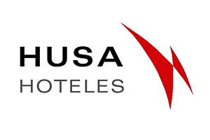 clientes-husa-hoteles
