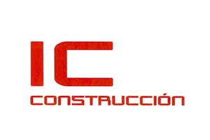 clientes-ic-construccion