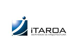 clientes-itaroa-arquitectos