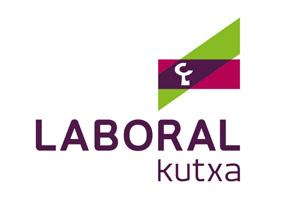 clientes-laboral-kutxa