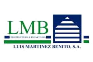 clientes-lmb