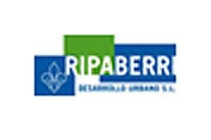 clientes-ripaberri