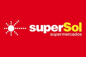 clientes-supersol